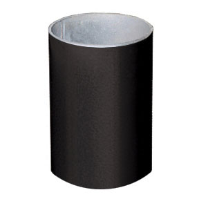 Smooth Finish Steel Post