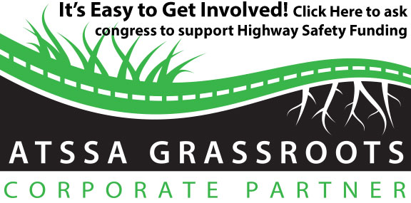 Grassroots Advocacy for Highway Safety Funding