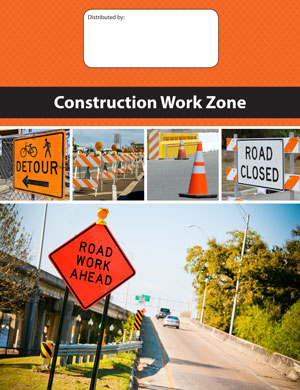 Construction Work Zone