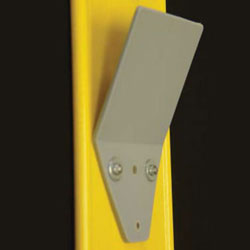 Optional Fiberglass Anchor for Ground Mount Flex Delineators & Utility Markers