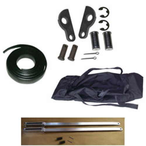 Jack Jaw 300 Series Conversion Kits, Parts and Accessories